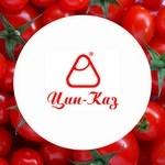 """Рады видеть в числе наших клиентов Всем известного производителя томатной пасты, компанию """"Цин-Каз""""."""