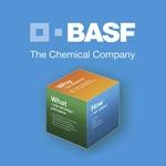 BASF - The Chemical Company - лидер мировой химической отрасли, теперь один из наших клиентов. Надеемся на долгосрочное и плодотворное сотрудничество.