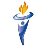 Наша компания получила награду Национального Бизнес-рейтинга Казахстана.